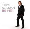 Chris Norman - Chris Norman: The Hits! Grafik