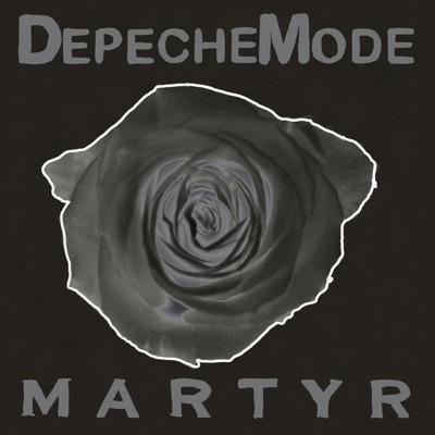 Martyr (DJ Version) - Depeche Mode