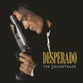 Desperado Original Soundtrack  Various Artists - Various Artists