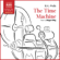 H.G. Wells - The Time Machine (Unabridged)