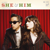 A Very She & Him Christmas