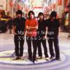 My Sweet Songs - EP - Smilerenjya