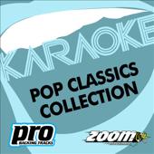 Upside Down (In the Style of 'Diana Ross') [Karaoke Version]