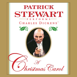 A Christmas Carol [Simon & Schuster Version] audiobook