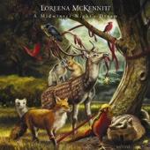 Download Video The Holly & the Ivy - Loreena McKennitt