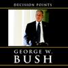 George W. Bush - Decision Points  artwork