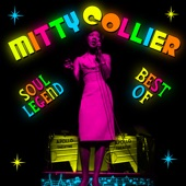 Mitty Collier - I' M Your Part Time Love
