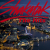 Shakatak the Hits - Shakatak