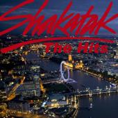 Shakatak the Hits