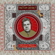 Finest Hour - Patton Oswalt - Patton Oswalt