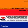 Louis Davids - Weet Je Nog Wel Oudje artwork