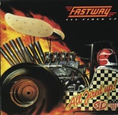 Fastway - Telephone