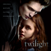 Twilight (Original Motion Picture Soundtrack) - Various Artists