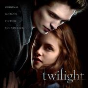 Twilight (Original Motion Picture Soundtrack) - Various Artists - Various Artists