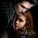 Various Artists - Twilight (Original Motion Picture Soundtrack)