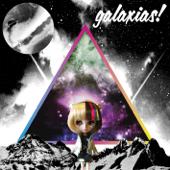 galaxias!