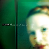 Flunk - Dying to See You