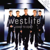 Westlife - When You're Looking Like That (Single Remix) artwork
