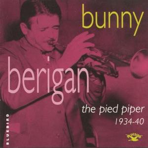 The Pied Piper 1934-40