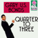 Quarter to Three (Digitally Remastered) - Gary U.S. Bonds
