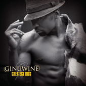 Pony  Ginuwine - Ginuwine