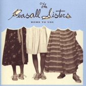 The Peasall Sisters - Where no one stands alone
