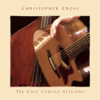 Christopher Cross - The Café Carlyle Sessions  artwork