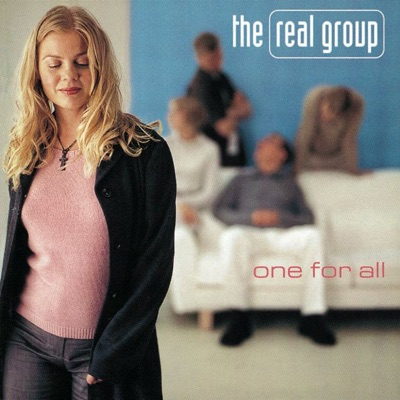 One for All (One for All) - The Real Group