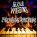Wiggin' Out - Gerald Wiggins