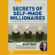 Brian Tracy - Secrets of Self-Made Millionaires (Live)