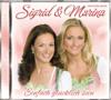 Einfach glücklich sein - Sigrid & Marina