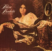 Melissa Manchester - Home To Myself
