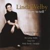 Linda Welby - The Galway Fiddler artwork