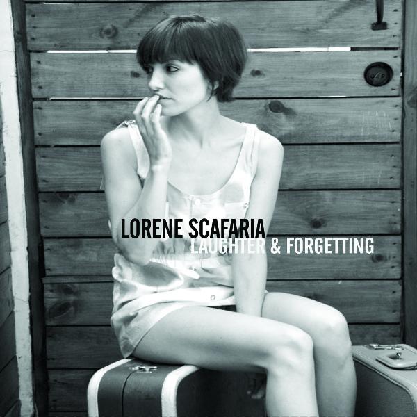 lorene scafaria garden party