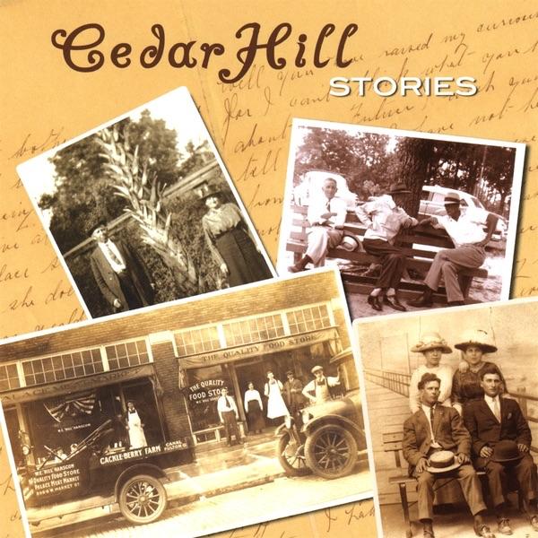 Stories - HH-1369