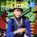 Yellowman - Total Recall, Vol. 3