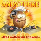 Was wollen wir trinken 2010 (Radio Version)