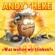 Was wollen wir trinken 2010 (Radio Version) - Andy Theke
