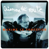 Maxime_Le_Forestier_-_Chienne_d'idie_(Live)