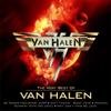 Van Halen - Jump portada