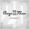 A Song for Mama - Boyz II Men lyrics
