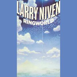 Ringworld (Unabridged) audiobook