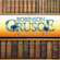 Daniel Defoe - Robinson Crusoe (Unabridged)