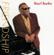 Everybody Has the Blues - Ray Charles & Tony Bennett