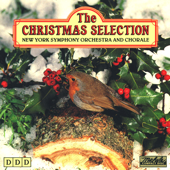 The Christmas Selection