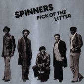 The Spinners - Just As Long As We Have Love