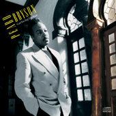 Can You Stop the Rain - Peabo Bryson