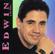 Si Tu No Vienes No Bailas - Edwin Bonilla