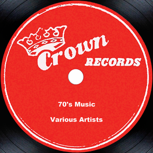 70's Music - Do You Wanna Dance