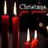 Christmas Music - Christmas Jazz Piano Trio
